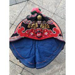 鎏金八仙人物帽(au25414829)_7788舊貨商城__七七八八商品交易平臺(7788.com)