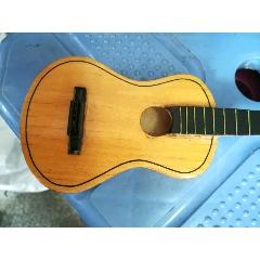 吉他(au25415685)_7788舊貨商城__七七八八商品交易平臺(7788.com)