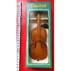 小提琴(au25415706)_7788舊貨商城__七七八八商品交易平臺(7788.com)
