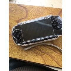 索尼PSP1007游戲機(au25420126)_7788舊貨商城__七七八八商品交易平臺(7788.com)