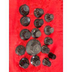 儀器或者收音機配件(zc25420231)_7788舊貨商城__七七八八商品交易平臺(7788.com)