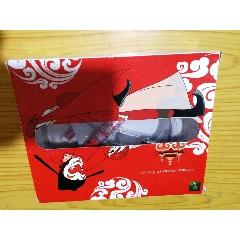 飛機(au25421748)_7788舊貨商城__七七八八商品交易平臺(7788.com)