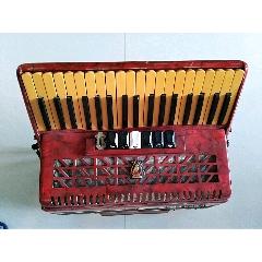 老鸚鵡手風琴(au25422763)_7788舊貨商城__七七八八商品交易平臺(7788.com)