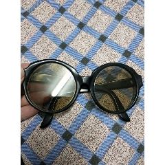 老水晶眼鏡(au25423655)_7788舊貨商城__七七八八商品交易平臺(7788.com)
