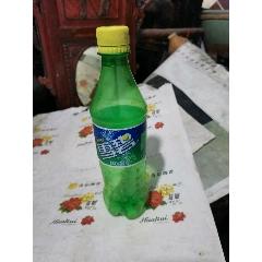 04年雪碧瓶(au25423624)_7788舊貨商城__七七八八商品交易平臺(7788.com)