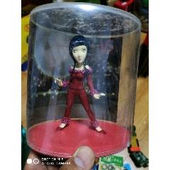 沙宣紀念玩具模型一個(au25424089)_7788舊貨商城__七七八八商品交易平臺(7788.com)