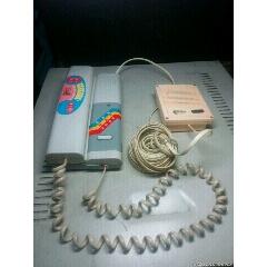 早期,電話對講門鈴一套(au25424497)_7788舊貨商城__七七八八商品交易平臺(7788.com)