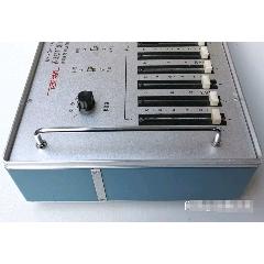 西湖牌GY—Q—2A型10路前置調音放大器(au25424859)_7788舊貨商城__七七八八商品交易平臺(7788.com)
