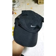 帽子(au25425309)_7788舊貨商城__七七八八商品交易平臺(7788.com)