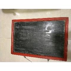 早期懷舊小黑板(au25425662)_7788舊貨商城__七七八八商品交易平臺(7788.com)