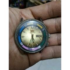 老機械手表(au25425724)_7788舊貨商城__七七八八商品交易平臺(7788.com)
