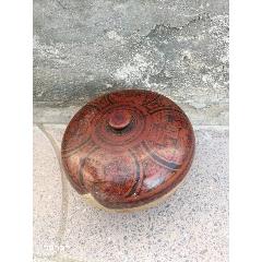 茶膏一盒(zc25426262)_7788舊貨商城__七七八八商品交易平臺(7788.com)