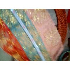 刺繡2(au25427367)_7788舊貨商城__七七八八商品交易平臺(7788.com)
