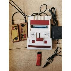 美猴王BM-386A型學習機和小霸王學習卡合拍(au25427710)_7788舊貨商城__七七八八商品交易平臺(7788.com)