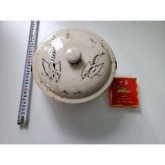 陶瓷汽鍋【罕見】(au25428021)_7788舊貨商城__七七八八商品交易平臺(7788.com)