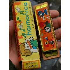 玩具口琴(au25428414)_7788舊貨商城__七七八八商品交易平臺(7788.com)