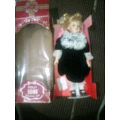 娃娃(au25429106)_7788舊貨商城__七七八八商品交易平臺(7788.com)