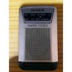 收音機(au25429206)_7788舊貨商城__七七八八商品交易平臺(7788.com)