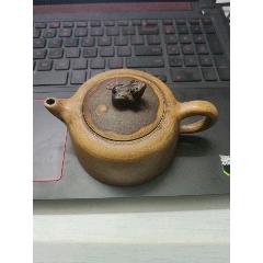 紫砂壺(zc25429485)_7788舊貨商城__七七八八商品交易平臺(7788.com)