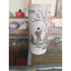 人物帽桶(zc25429512)_7788舊貨商城__七七八八商品交易平臺(7788.com)
