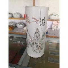 人物帽桶2(zc25429527)_7788舊貨商城__七七八八商品交易平臺(7788.com)