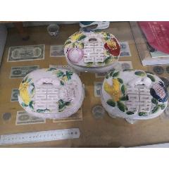 3個高浮雕肥皂盒(zc25429575)_7788舊貨商城__七七八八商品交易平臺(7788.com)