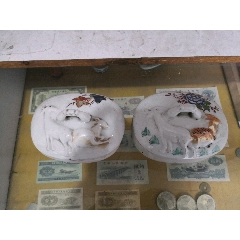 2個高浮雕肥皂盒(zc25429586)_7788舊貨商城__七七八八商品交易平臺(7788.com)