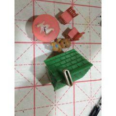 老玩具:早期玩具一組(au25429906)_7788舊貨商城__七七八八商品交易平臺(7788.com)