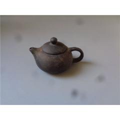 小紫砂壺(au25429903)_7788舊貨商城__七七八八商品交易平臺(7788.com)