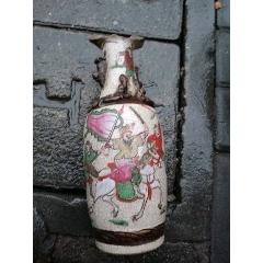 瓶(au25430119)_7788舊貨商城__七七八八商品交易平臺(7788.com)