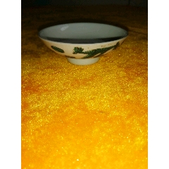 清代茶碗蓋(au25430160)_7788舊貨商城__七七八八商品交易平臺(7788.com)