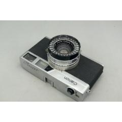 品相很新佳能Canon-Canonrt旁軸相機。SE45/1.9鏡頭。重影對焦好(au25430155)_7788舊貨商城__七七八八商品交易平臺(7788.com)