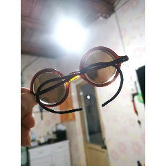 老眼鏡(au25430265)_7788舊貨商城__七七八八商品交易平臺(7788.com)