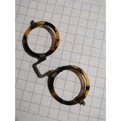 老眼鏡(au25430323)_7788舊貨商城__七七八八商品交易平臺(7788.com)