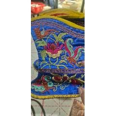 繡花鞋(au25430446)_7788舊貨商城__七七八八商品交易平臺(7788.com)