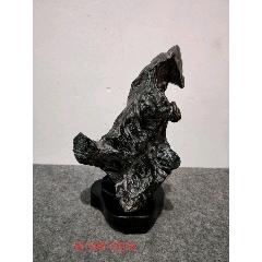靈璧石【袋鼠】包郵(au25430693)_7788舊貨商城__七七八八商品交易平臺(7788.com)