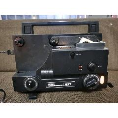富士8mm電影放映機M27(au25431958)_7788舊貨商城__七七八八商品交易平臺(7788.com)