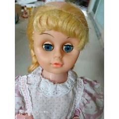 漂亮的娃娃(au25433612)_7788舊貨商城__七七八八商品交易平臺(7788.com)