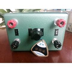 GY—2X40—3型頻帶分隔器(au25434212)_7788舊貨商城__七七八八商品交易平臺(7788.com)