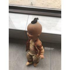 娃娃玩具(au25434390)_7788舊貨商城__七七八八商品交易平臺(7788.com)