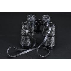 (P9572)日本購回《真力時SUPERZENITH雙筒望遠鏡》一只帶掛繩(au25434456)_7788舊貨商城__七七八八商品交易平臺(7788.com)