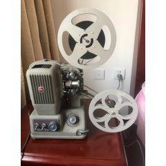 愛爾莫8毫米電影放映機(au25434630)_7788舊貨商城__七七八八商品交易平臺(7788.com)