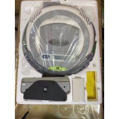 藝節智能吸塵器,型號:KK-3(未使用過)18-1.(au25434598)_7788舊貨商城__七七八八商品交易平臺(7788.com)
