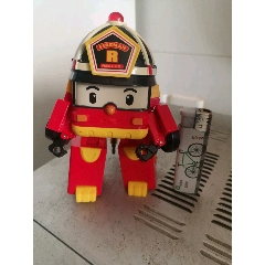 變形小玩具(zc25435053)_7788舊貨商城__七七八八商品交易平臺(7788.com)