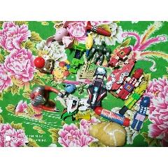變形金剛玩具一堆(au25435486)_7788舊貨商城__七七八八商品交易平臺(7788.com)