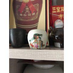 人物鳥食罐(au25435485)_7788舊貨商城__七七八八商品交易平臺(7788.com)