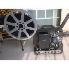 16mm電影機(au25435574)_7788舊貨商城__七七八八商品交易平臺(7788.com)