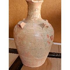 陶瓶(au25435567)_7788舊貨商城__七七八八商品交易平臺(7788.com)
