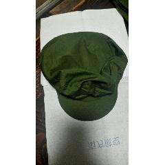 帽子(zc25436078)_7788舊貨商城__七七八八商品交易平臺(7788.com)