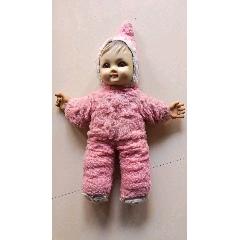 80年代洋娃娃玩具(au25437039)_7788舊貨商城__七七八八商品交易平臺(7788.com)